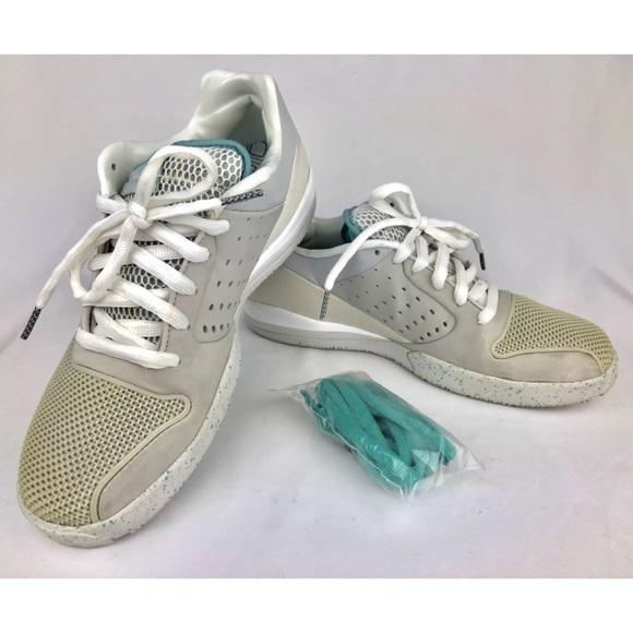 de7fa2d1ca4a6 Nike SB Men s Zoom TRE A.D.AD McFly Mag 318235-001.  M 5aeec311a4c48515d18f6463